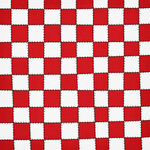aw_picnic_checkerboard red.jpg