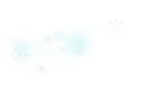 white winter_etdesigns (65).png