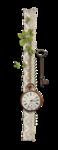PalvinkaDesigns_KeyToHappyness_overlays (17).png