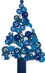 SusanneDesigns_WinterTime_button3.png