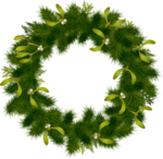 Holliewood_HollyJolly_Wreath1.png