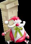 ldw_scc_el-chimney+santa3.png