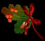 bld_amerrylittlechristmas_element (90).png
