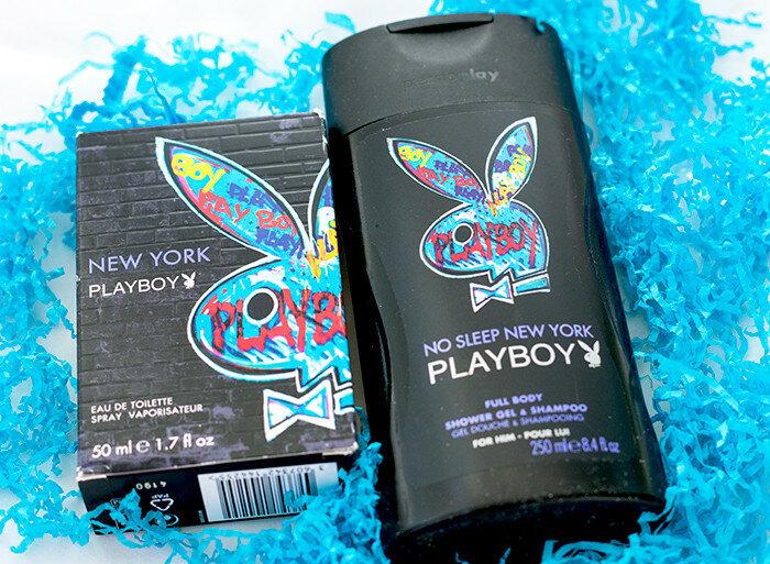 Туалетная-вода-Playboy-New-York-гель-для-душа-Playboy-No-Sleep-New-York-Отзыв-review.jpg