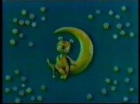 Спокойной ночи малыши