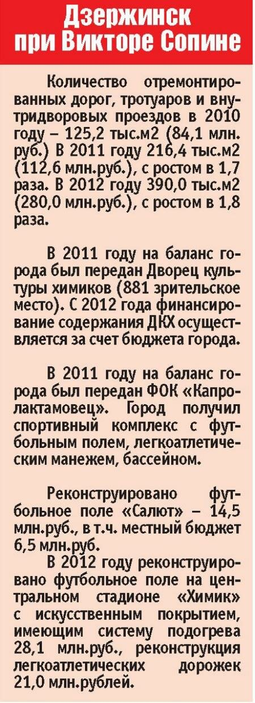 http://img-fotki.yandex.ru/get/6447/31713084.3/0_a9321_e9bbfb98_XXXL.jpg