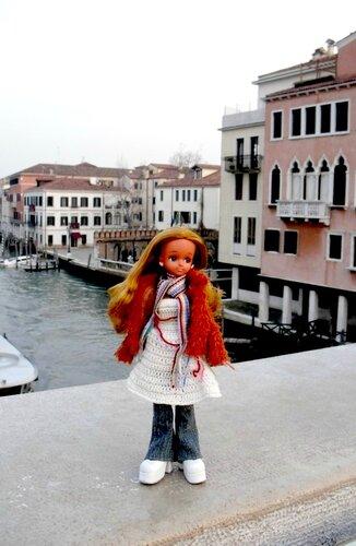 Licca-Venezia-10.1.2012