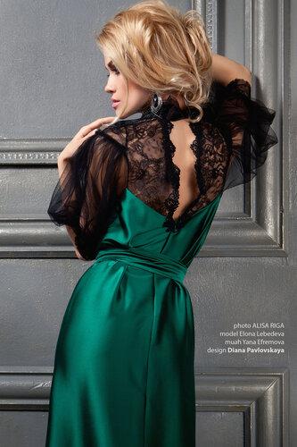 Новогодние платья  2014, вечерние  новогодние платья