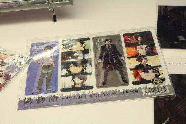 Nisemonogatari,Shaft, Nekomonogatari (Black), Kizumonogatari,Bakemonogatari,Nekomonogatari (Black), аниме 2013, Некомоногатари, японская жизнь, аниме-кафе