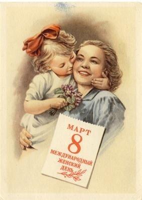 http://img-fotki.yandex.ru/get/6447/54835962.85/0_1171d1_4785da24_L.jpeg