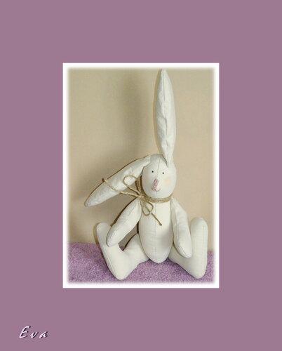 Заяц-кролик