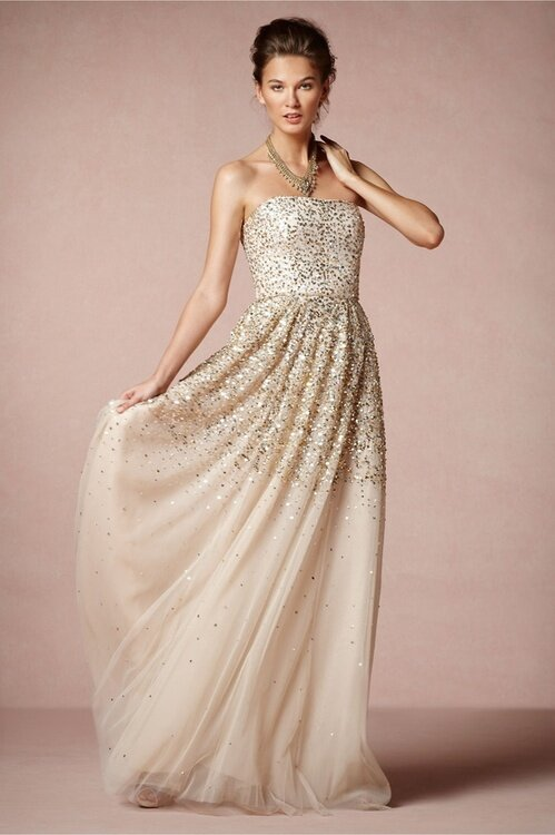 Best 25 Silver dress ideas on Pinterest  Silver wedding