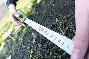 109 жителей Приморья получили подтверждение на выдачу одного гектара в Ханкайском районе