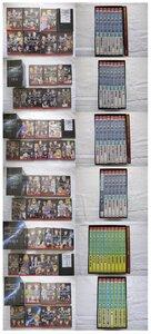 DVD выпуск 2001 года