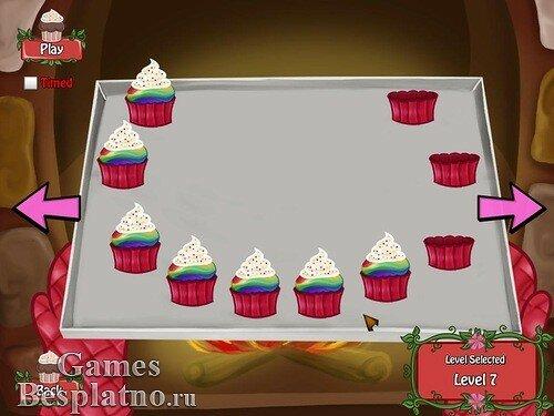 Ele's Bakery