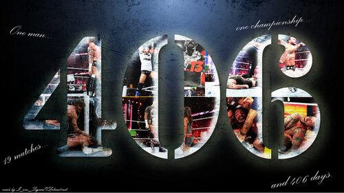 406 дней