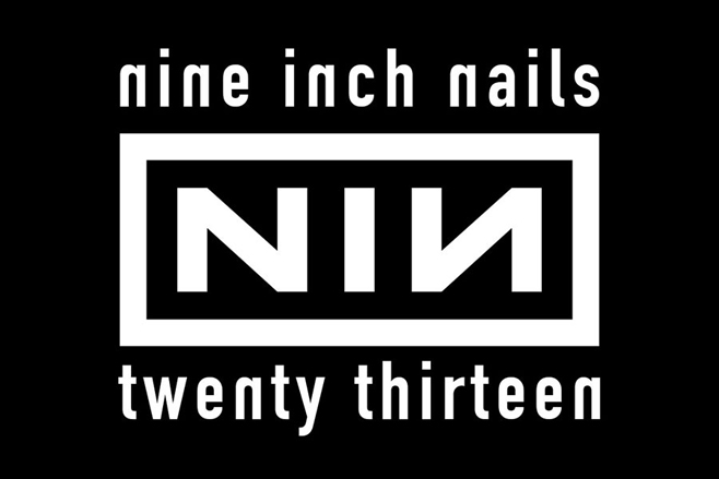 Nine Inch Nails returns!