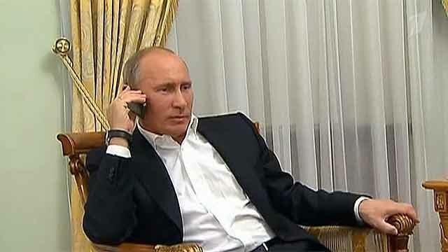 Россия вывела $115 млрд из Федерального резервного банка Нью-Йорка