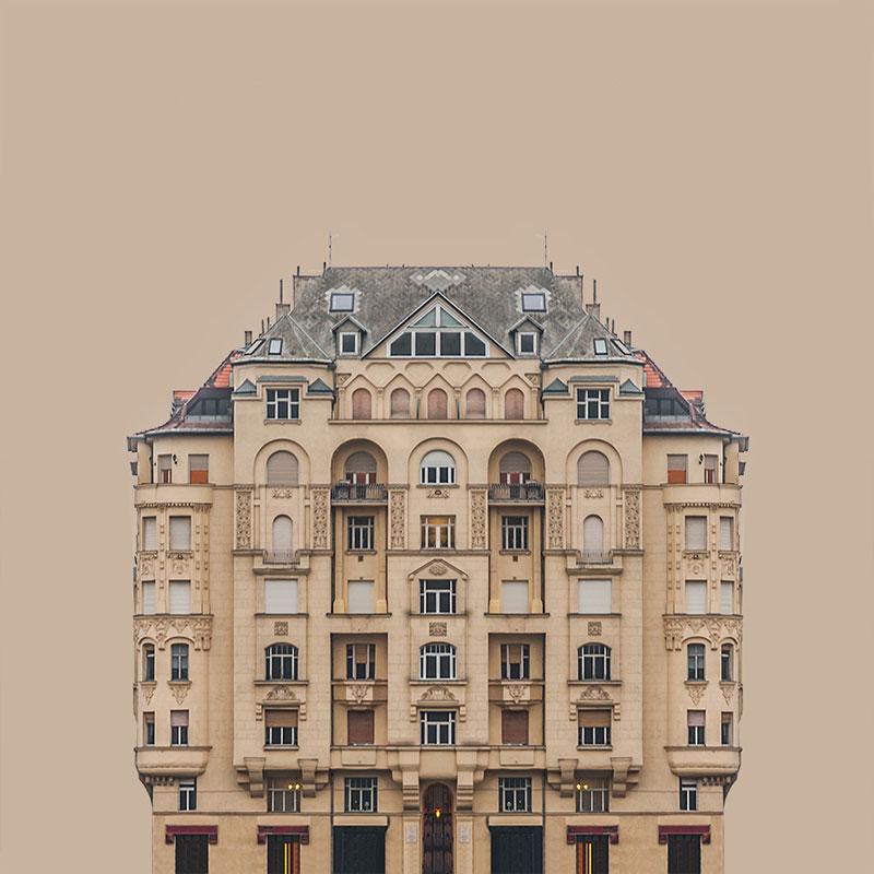 Urban Symmetry, Zsolt Hlinka1280.jpg