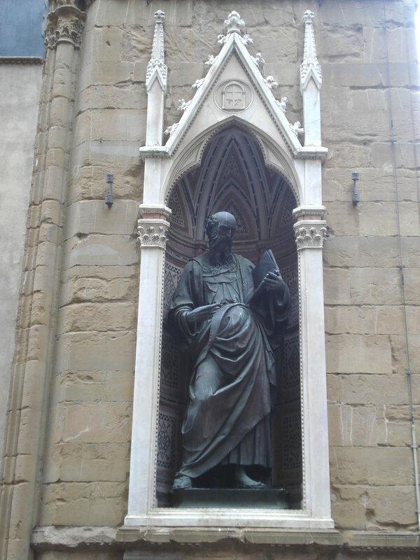 010-Иоанн Богослов (Баччо да Монтелупо).jpg