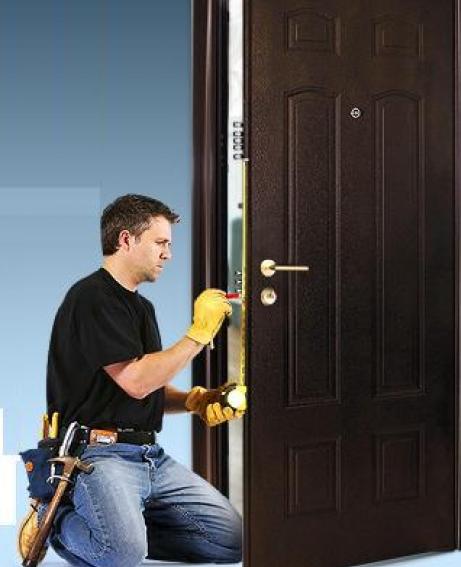 16062016 предлагаем услугу по ремонту или замене замков на все виды дверей