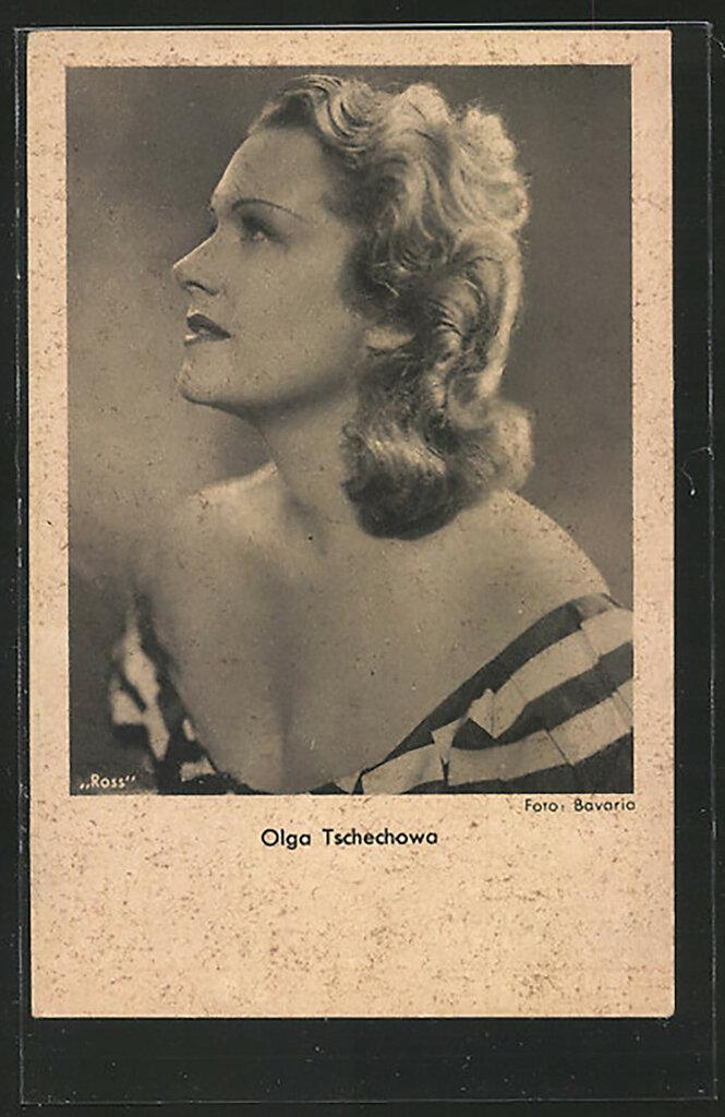 AK-Schauspielerin-Olga-Tschechowa-im-Halbprofil.jpg