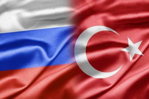 Турция надеется восстановить отношения с Россией