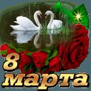 https://img-fotki.yandex.ru/get/64624/122427559.92/0_b3438_272eef42_orig.png