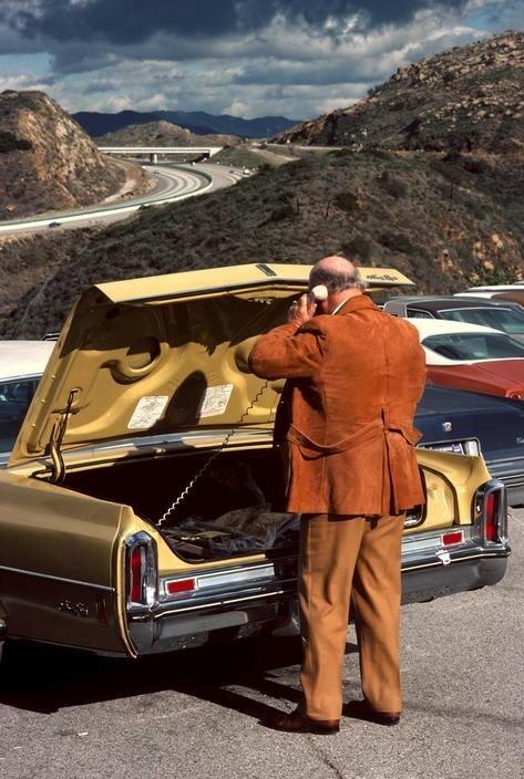 car phone, california, 1979.jpg