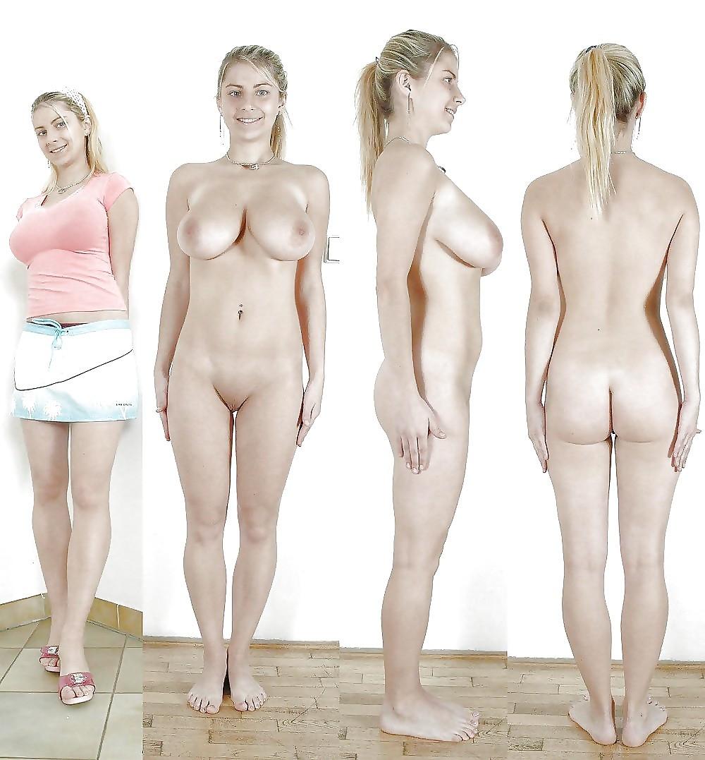 Nude pics hentia scenes