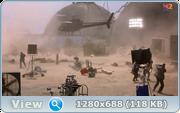 Последний кадр / The Last Shot (2004) HDTVRip