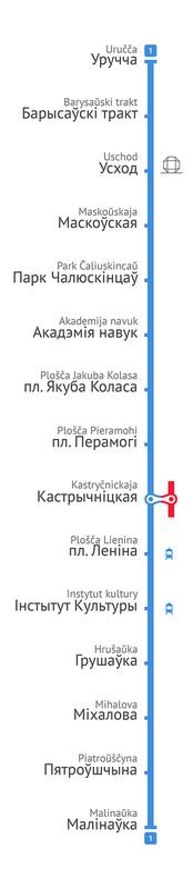 Line_scheme_02-03.png