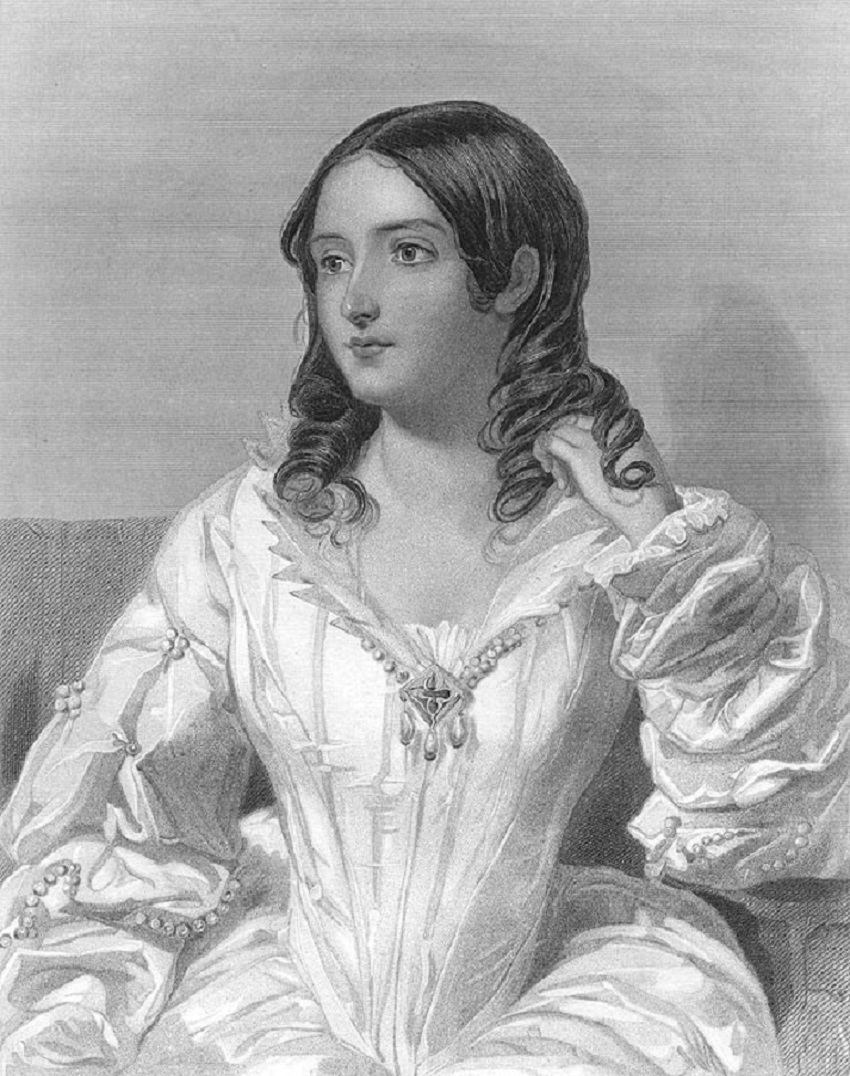 a comparison of the female characters viola and olivia in the play twelfth night by william shakespe Essays and criticism on william shakespeare's twelfth night - twelfth night literary criticism (vol 85) contrast the characters of viola and olivia in twelfth.