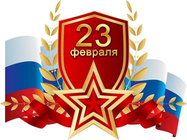 https://img-fotki.yandex.ru/get/64624/163146787.4c7/0_186a1c_960ba377_orig.jpg