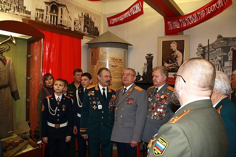 Музей им. Фрунзе и Французы 073.JPG