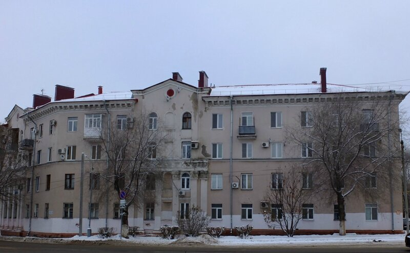 Новокуйбышевск 133.JPG