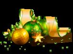 27_Christmas (13).png