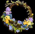 RR_SpringFling_Cluster (3).png