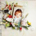 00_Spring_Florals_WendyP_x01.jpg
