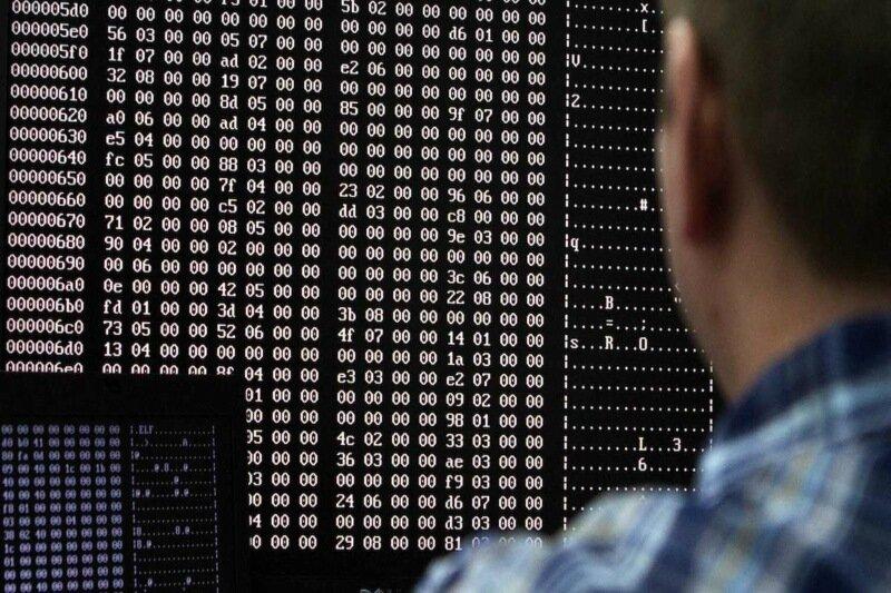 В США 12-летнему хакеру предложили консультировать полицию