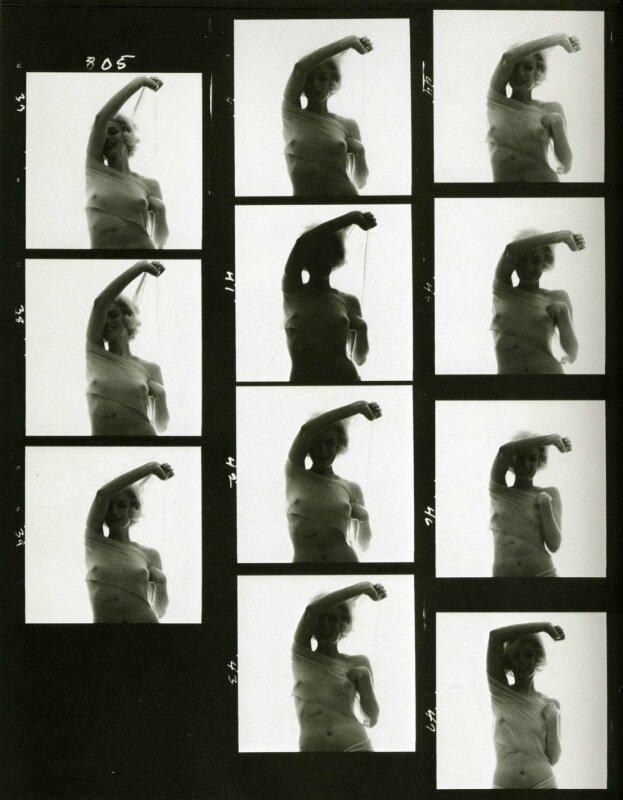 Скандальные фото обнаженной Мэрилин Монро 0 1ccffb 4a32ffd9 XL