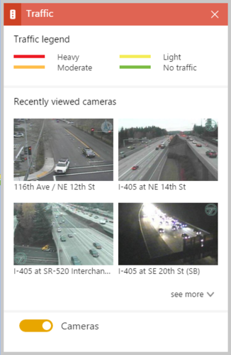 traffic_cam_blog3.png