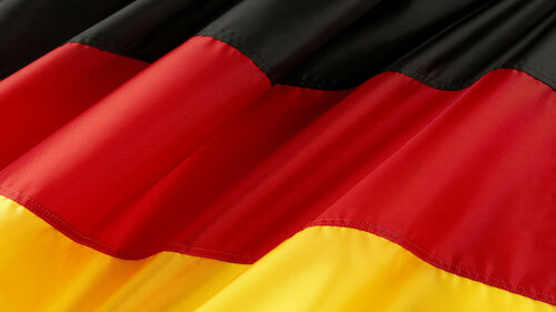 germany-flag-ss-1920-800x450.jpg