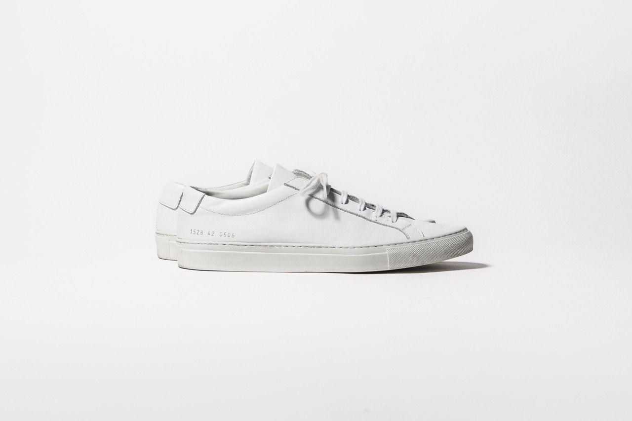 Обувная встреча на высшем уровне: проект «Don» рэпера Канье Уэста для марки Louis Vuitton. 2009 год.