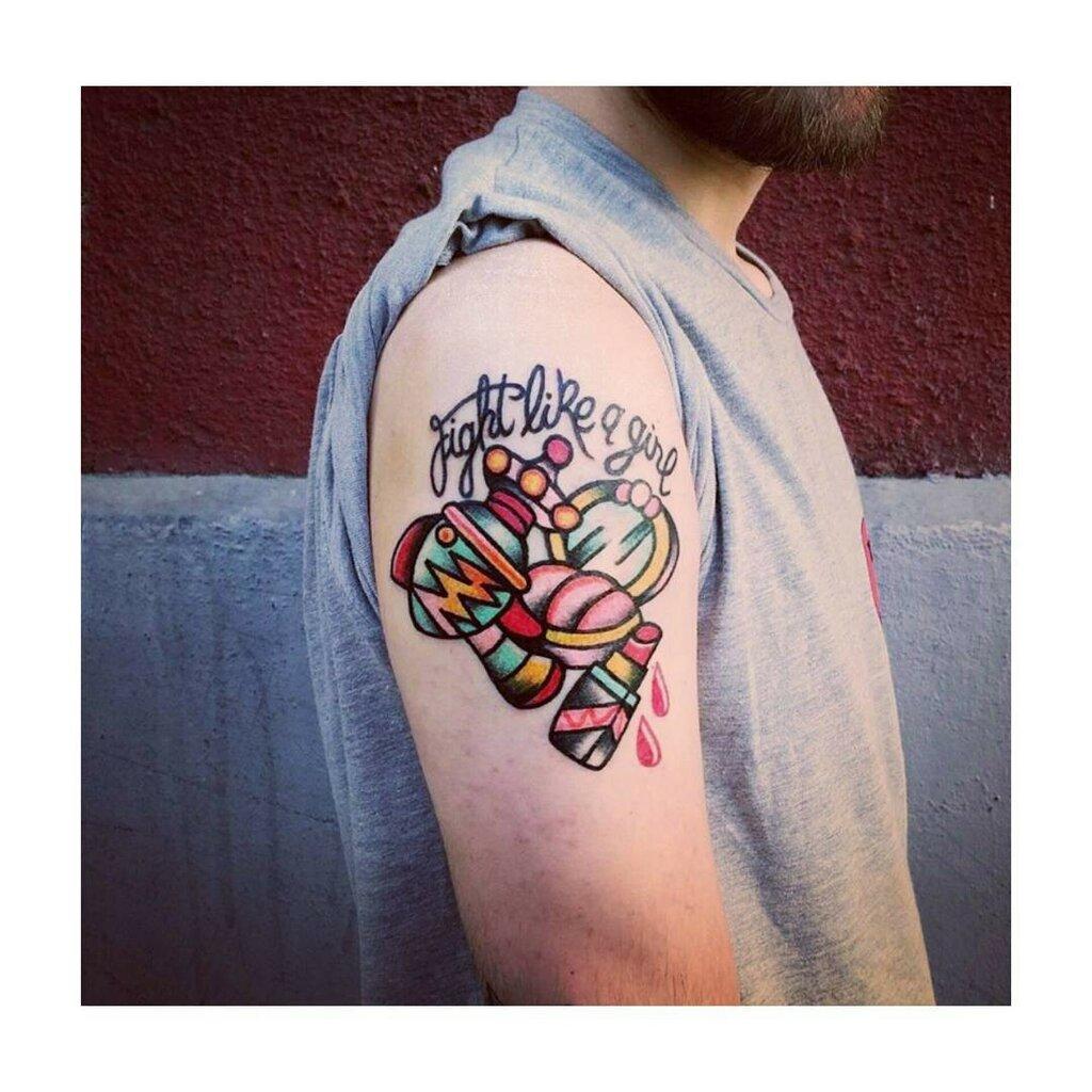 татуировка-макияж-фото17.jpg
