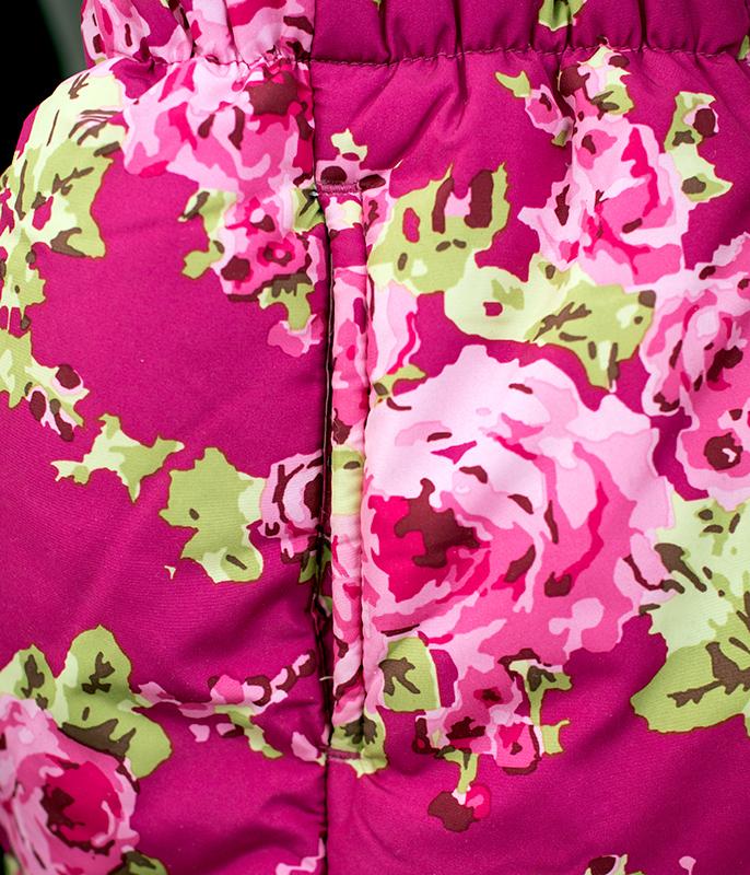 Faberlic-Куртка-удлиненная-для-девочки-цвет-цикламен-Отзыв-фаберлик-детская-одежда8.jpg