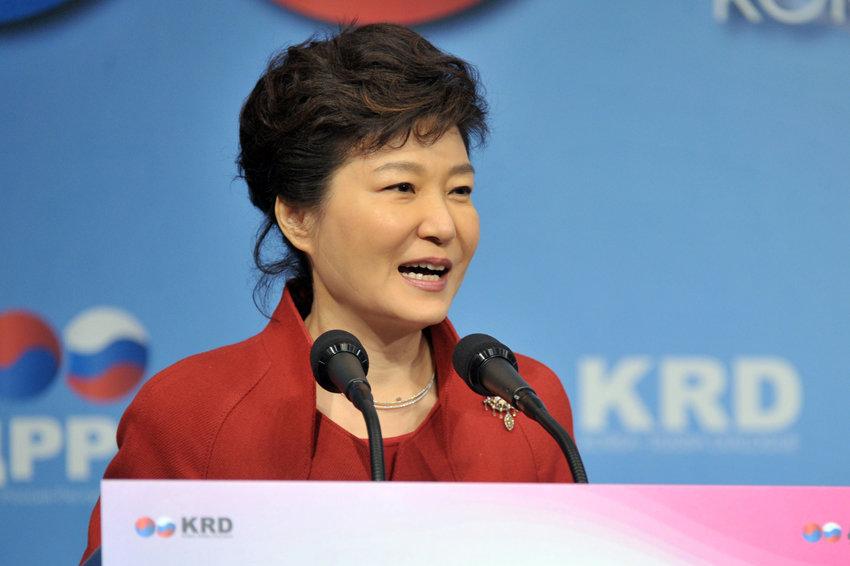 Представители МИДРФ иЯпонии договорились сотрудничать попроблеме КНДР