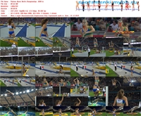 http://img-fotki.yandex.ru/get/64624/348887906.1c/0_1406cf_8b38a3b1_orig.jpg
