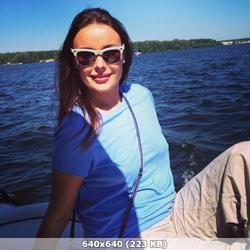 http://img-fotki.yandex.ru/get/64624/348887906.5b/0_1497e3_1c896774_orig.jpg