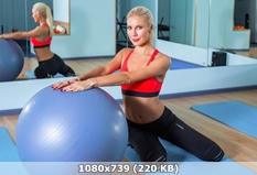 http://img-fotki.yandex.ru/get/64624/348887906.64/0_152164_4c6e17c0_orig.jpg